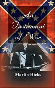 An Instrument of War