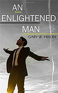 An Enlightened Man