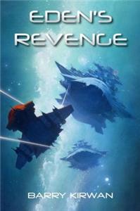 Eden's Revenge