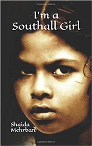 I'm a Southall Girl