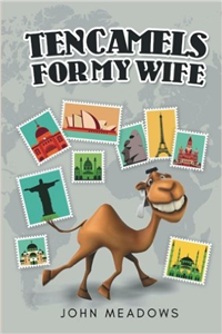 Ten Camels for My Wife
