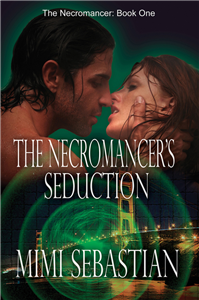 The Necromancer's Seduction