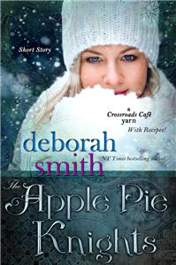 The Apple Pie Knights