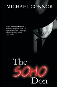 The Soho Don