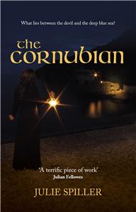 The Cornubian