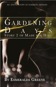 Gardening Days