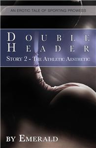 Double Header