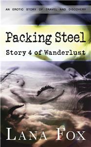 Packing Steel