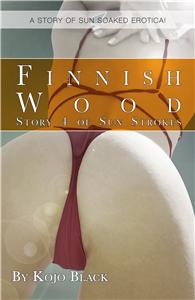 Finnish Wood (Unillustrated)