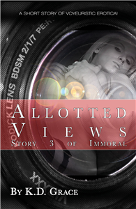 Allotted Views (Unillustrated)