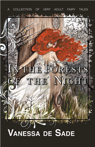 In the Forests of the Night (Unillustrated)