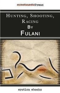 Hunting Shooting Racing