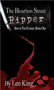 Sins of the Father: Bourbon Street Ripper, The