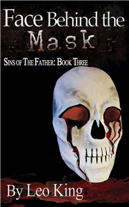 Sins of the Father: Face Behind the Mask