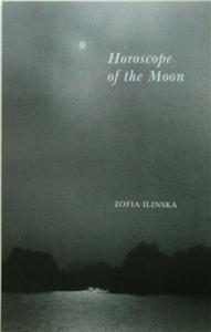 Horoscope of the Moon