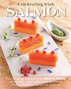 Celebrating Irish Salmon