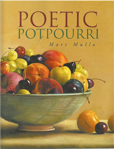 Poetic Potpourri