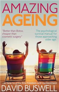 Amazing Ageing