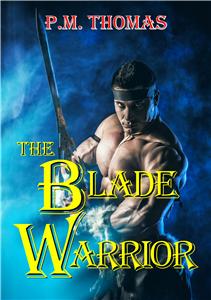 The Blade Warrior