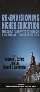 Re-Envisioning Higher Education