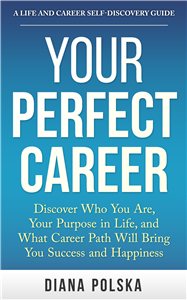 Your Perfect Career