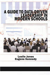A Guide to Data-Driven Leadership in Modern Schools