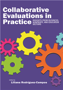 Collaborative Evaluation in Practice