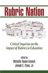 Rubric Nation