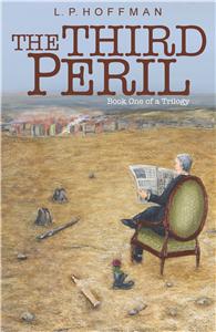 The Third Peril