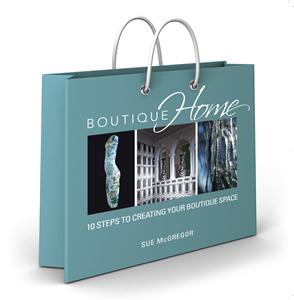 Boutique Home