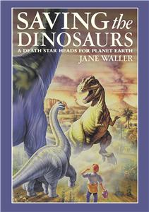 Saving the Dinosaurs