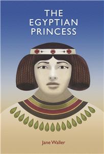 The Egyptian Princess