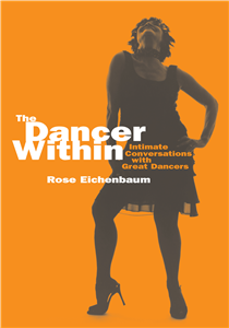 The Dancer Within