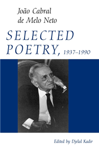 Selected Poetry, 1937–1990