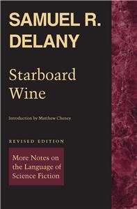 Starboard Wine