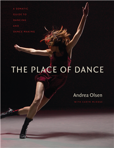 The Place of Dance