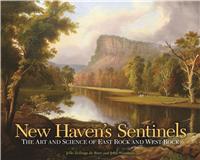 New Haven's Sentinels