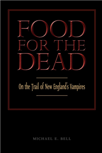 Food for the Dead