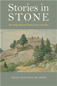 Stories in Stone