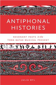 Antiphonal Histories