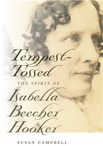 Tempest-Tossed