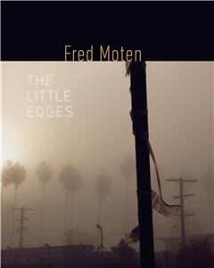 The Little Edges
