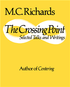 The Crossing Point