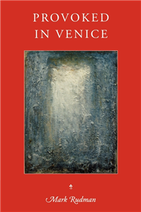 Provoked in Venice