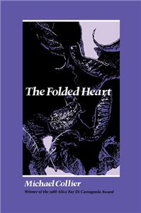 The Folded Heart