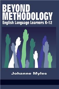 Beyond Methodology