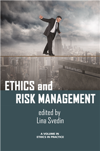 Ethics and Risk Management