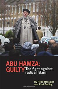 Abu Hamza: Guilty