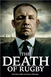 Death of Rugby, The