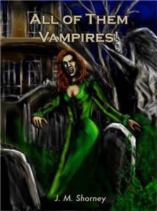 All of Them Vampires!